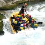 rafting_fiume_lao